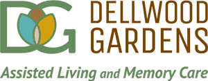 Dellwood Gardens Assisted Living and Memory Care